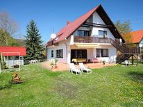 Holiday home 967574 for 17 persons in Balatonlelle