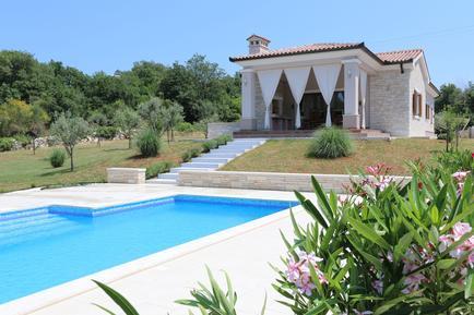 Casa de vacaciones 967626 para 6 personas en Medulin