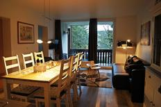 Holiday apartment 967662 for 5 persons in Winterberg-Kernstadt
