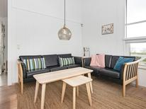 Villa 967676 per 6 persone in Handrup Strand