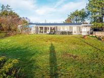Maison de vacances 967682 pour 12 personnes , Øerne