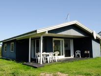 Holiday home 967685 for 6 persons in Skødshoved Strand