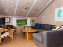 Ferienhaus 967686 für 6 Personen in Vibæk Strand
