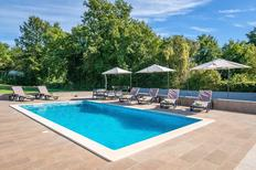 Ferienhaus 967717 für 8 Personen in Krnica