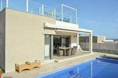 Vakantiehuis 967728 voor 6 personen in Vistabella