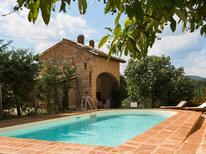 Vakantiehuis 967740 voor 16 personen in Tabiano Bagni