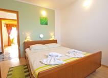 Holiday apartment 967778 for 4 persons in Poreč