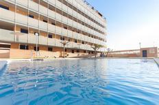Appartamento 967829 per 6 persone in Daimús