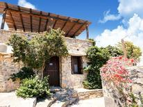 Ferienhaus 967887 für 6 Personen in Elounda