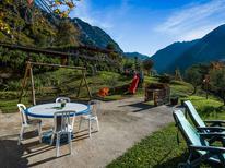 Ferienwohnung 967892 für 4 Personen in Marone