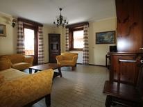 Ferienwohnung 967904 für 6 Personen in Livigno