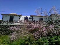 Rekreační dům 967944 pro 4 osoby v Los Silos