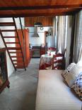 Holiday apartment 967956 for 2 persons in Sevilla