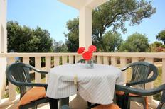 Holiday apartment 967963 for 4 persons in Kućište