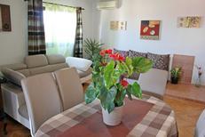Appartement 967965 voor 4 personen in Split