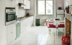 Ferienwohnung 968021 für 4 Personen in Hirel-Vilde La Marine