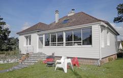 Maison de vacances 968024 pour 6 personnes , Jullouville-les-Pins