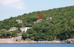 Ferienwohnung 968065 für 6 Personen in Martinkovac