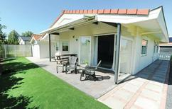 Holiday home 968108 for 4 persons in Sint-Annaland