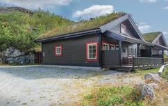 Ferienhaus 968110 für 10 Personen in Hemsedal