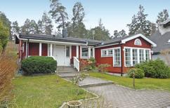 Holiday home 968121 for 8 persons in Boo