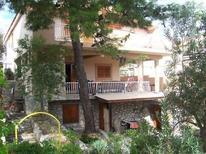 Appartamento 968139 per 7 persone in Sibenik