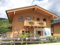Ferienhaus 968182 für 8 Personen in Niedernsill