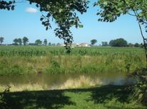 Villa 968220 per 5 persone in Dirkshorn