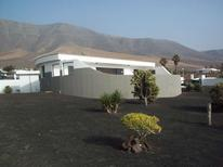 Holiday home 968232 for 5 persons in Caleta de Famara