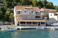 Ferienwohnung 968256 für 5 Personen in Grscica