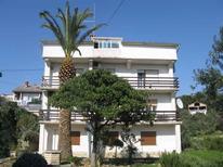 Appartement de vacances 968270 pour 3 personnes , Banjol