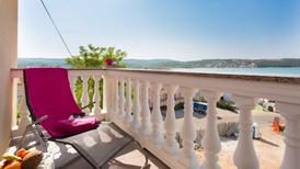 Holiday apartment 968291 for 10 persons in Uvala Soline