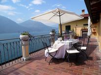 Appartement 968357 voor 4 personen in Vello