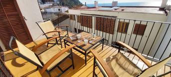 Appartement de vacances 968397 pour 8 personnes , Llafranch