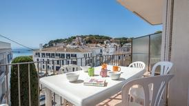 Holiday apartment 968399 for 6 persons in Llafranch
