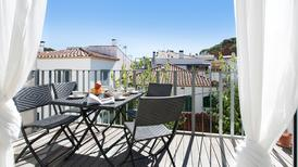 Holiday apartment 968402 for 5 persons in Llafranch
