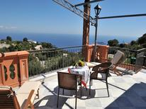 Holiday apartment 968457 for 2 persons in Piano di Sorrento