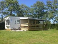 Casa mobile 968472 per 5 persone in Buren