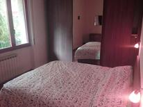 Appartement 968479 voor 4 personen in Rapallo