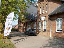 Mieszkanie wakacyjne 968481 dla 4 osoby w Holzdorf