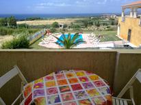 Holiday apartment 968489 for 2 persons in Valledoria