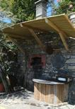 Holiday home 968503 for 8 persons in Recco