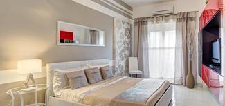 Studio 968516 pour 2 personnes , Giardini Naxos