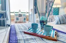 Studio 968517 för 2 personer i Giardini Naxos