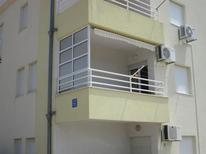 Appartement 968539 voor 5 personen in Kaštela