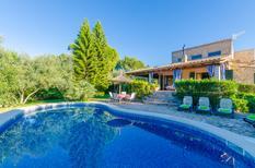 Ferienhaus 968550 für 15 Personen in Inca