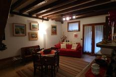 Holiday apartment 968587 for 4 persons in Venice