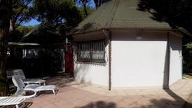 Appartement 968621 voor 3 volwassenen + 2 kinderen in Eraclea Mare