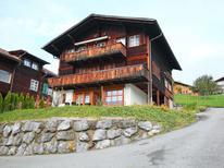 Appartement 968677 voor 4 personen in Grindelwald
