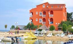 Appartamento 968734 per 5 persone in Bibinje